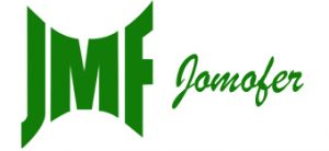 Jomofer Bus